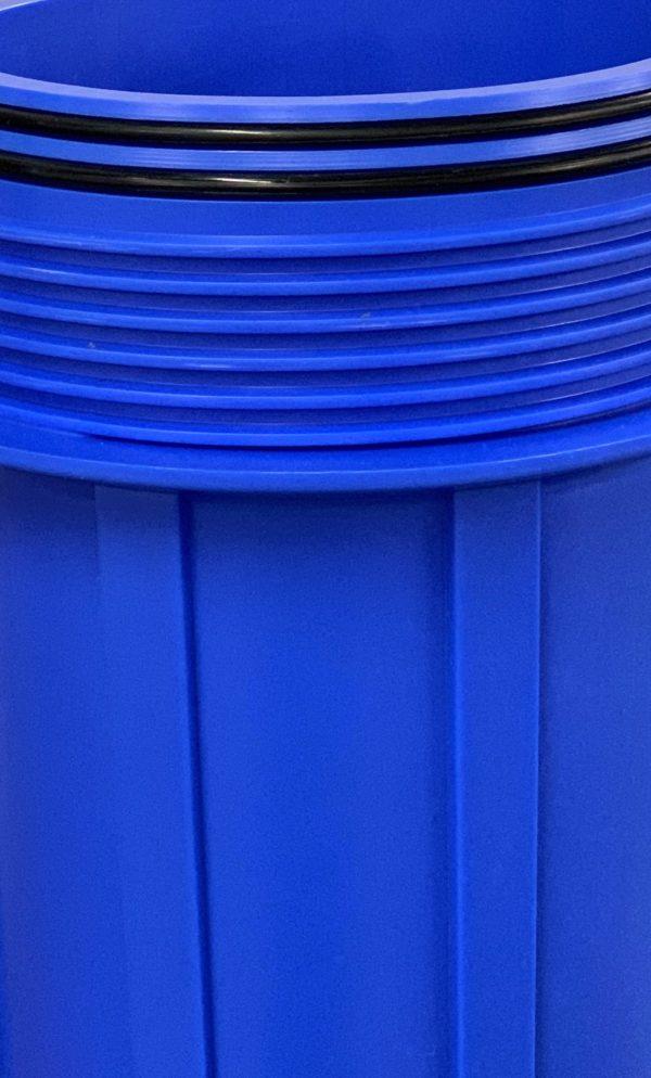 Big Blue Filters